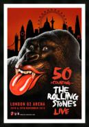 Rolling Stones Live