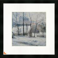 Winter Landscape S