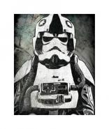 Star Wars Trooper II