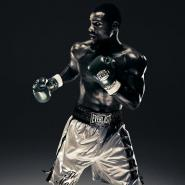 Boxeo-Andre dirrell