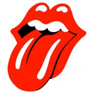 The Rolling Stones Symbol XL