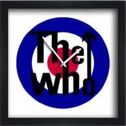 Reloj The Who
